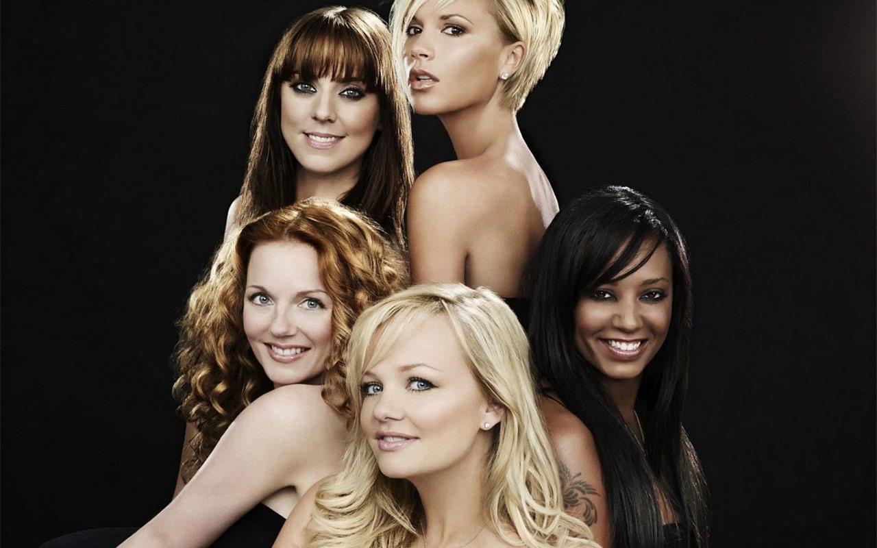 http://4.bp.blogspot.com/-YYDH0-EQmYg/TyqFT42EO5I/AAAAAAAAE2o/pPYtXVU5Ad0/s1600/spice-girls.jpg
