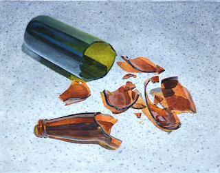 https://www.etsy.com/ca/listing/239164693/original-oil-painting-broken-bottles?ref=shop_home_active_1