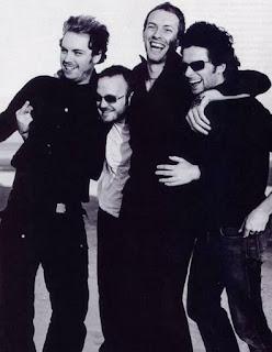 Download Lirik Adventure Of A Lifetime Lyrics – Coldplay