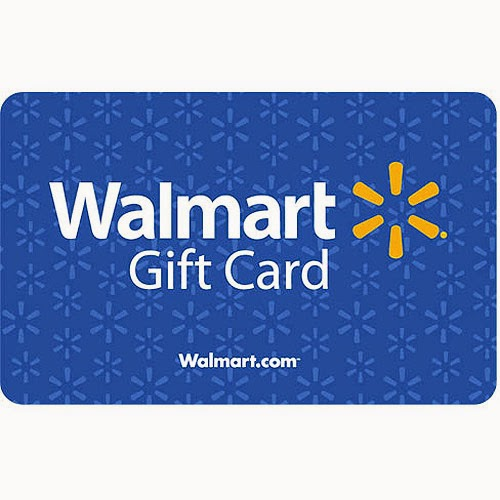 Gadgetmaniac how do you become the nations largest retailer but i do have a sams club business membership alongside my costco wholesale business membership sams club is owned by walmart colourmoves