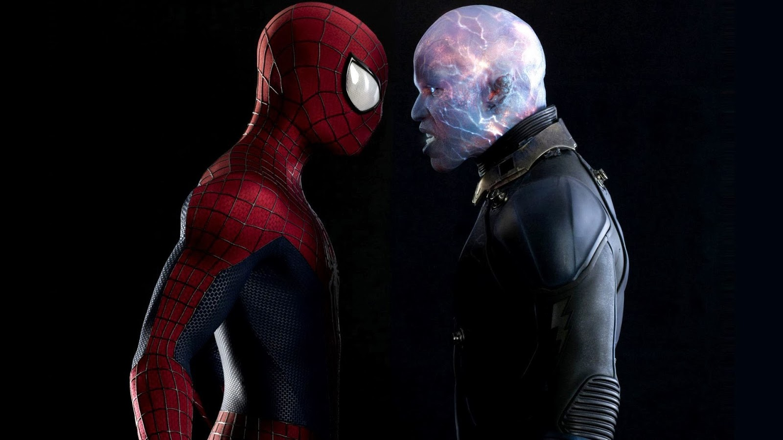 Spiderman Images HD Movie