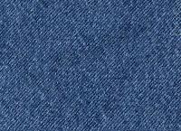 Perbedaan Denim dan Jeans
