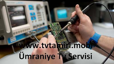 istanbul-umraniye-TV-servisi