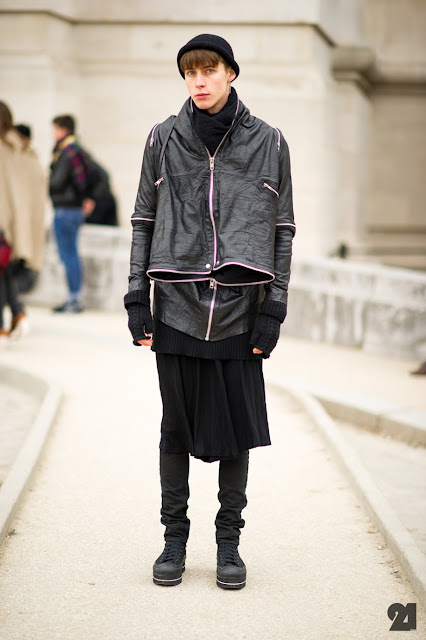 clack-man-fashion-street-style-coolhunting