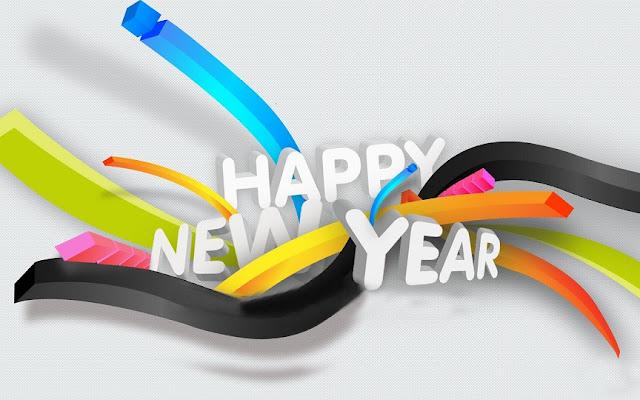 Hinh nen happy new year 2016 - hinh 15