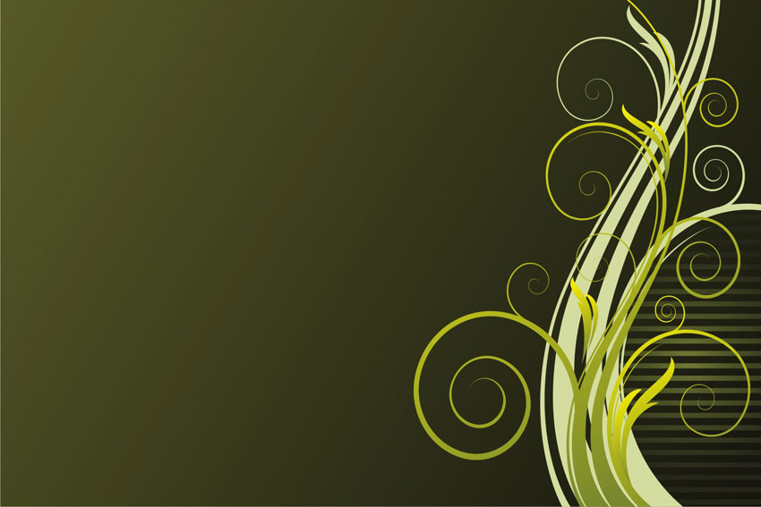 DOWNLOAD Swirl Background for Wedding Invitation