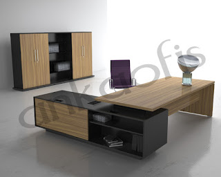 ofis-mobilyalari-yonetici-masalari
