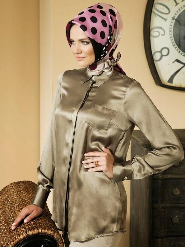 foulard-hijab-turque-bonasera-image5
