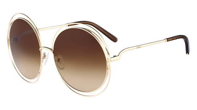 Jennifer Lopez rendeu-se ao modelo de óculos de sol Carlina da marca Chloé. Tendências Moda Outono/Inverno. Acessórios. Anos 70. Nova Yorque. Streetstyle. Dicas de moda e imagem. Style Statement. Blog de moda portugal.