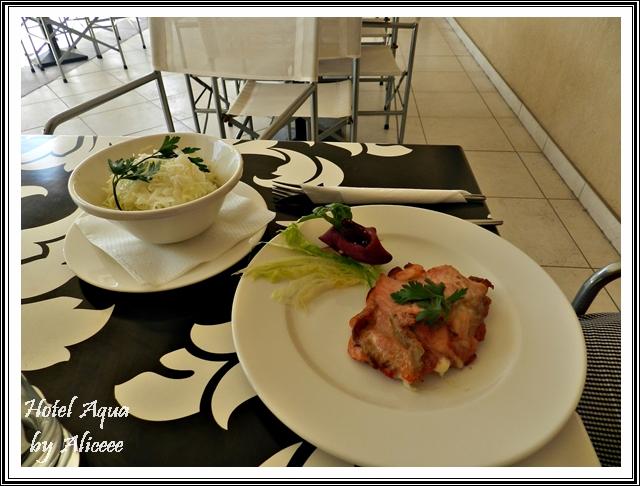 Baile-1-Mai-restaurant-aqua