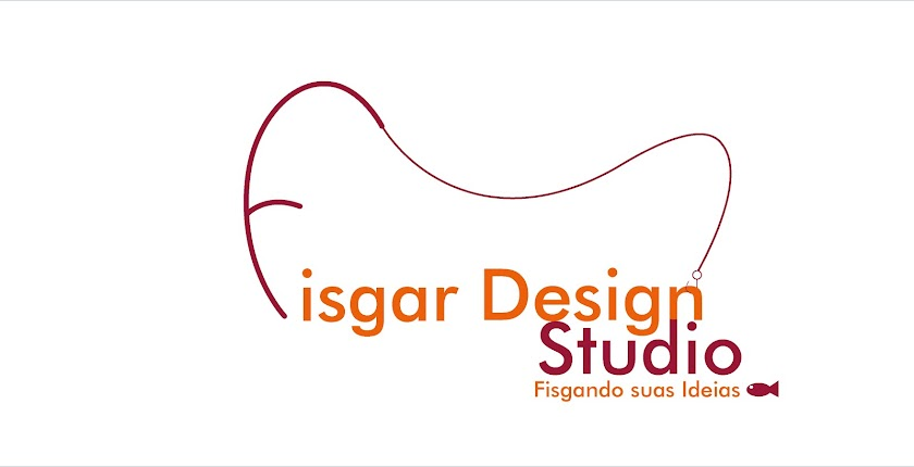 Fisgar Design Studio