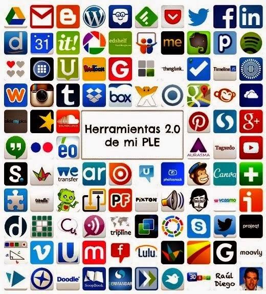 http://www.rauldiego.es/?page_id=1962