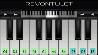 Perfect Piano v5.7.4 for Android