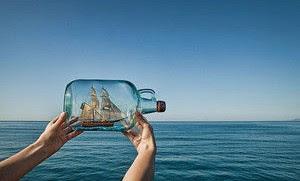 sea-θάλασσα-μέρες χαράς