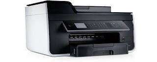 Drivers Impressora Dell V725w All In One Wireless Inkjet