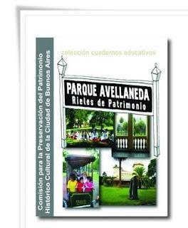 http://www.buenosaires.gob.ar/areas/cultura/cpphc/archivos/libros/cuaderno_parque_avellaneda.pdf