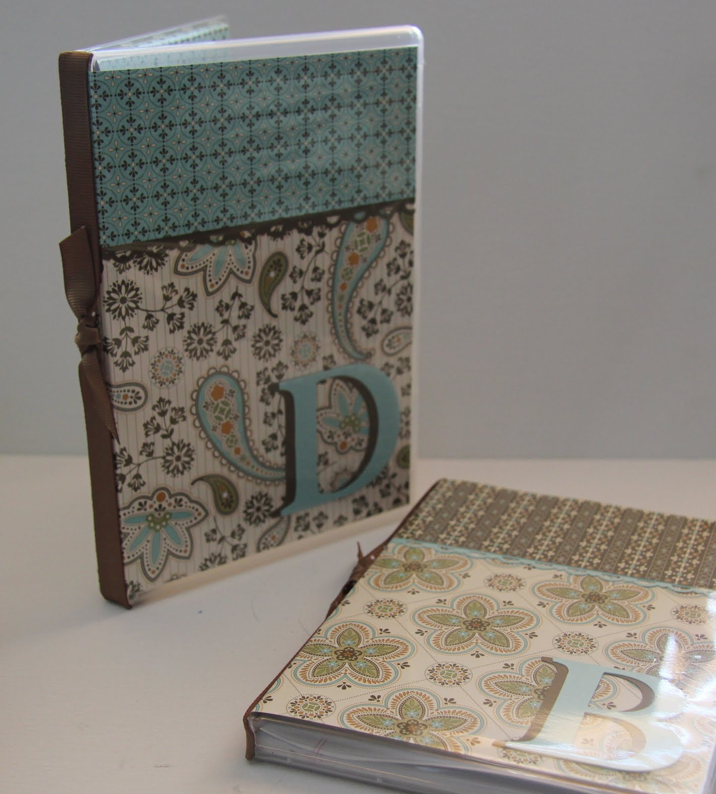 how to mount clear stamps stampin up