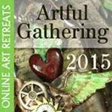 Artful Gathering Online Art Retreats