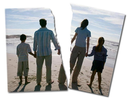 dysfunctional families how children are affected 3 problems people from toxic families  adults raised in dysfunctional families frequently report  in most dysfunctional families children tend to learn to.