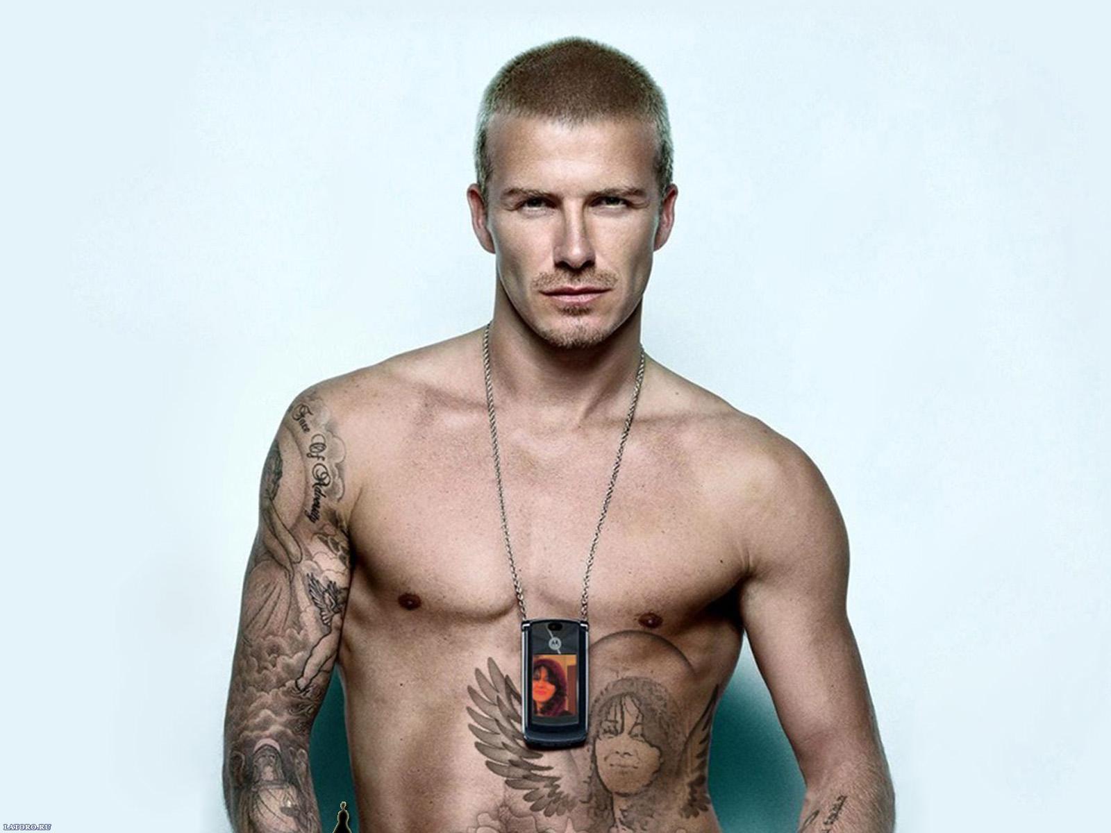 http://4.bp.blogspot.com/-YYXUQ2vfRyM/UTCn4XAxRNI/AAAAAAAA1q8/52zzESulg78/s1600/david-beckham-tattoos.jpg
