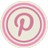 ByKaae på Pinterest