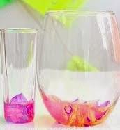 http://www.aprenderahacer.com/como-decorar-tus-vasos/