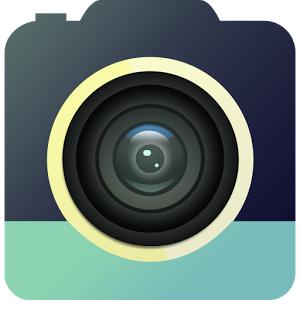 MagicPix Pro Camera HD v1.9