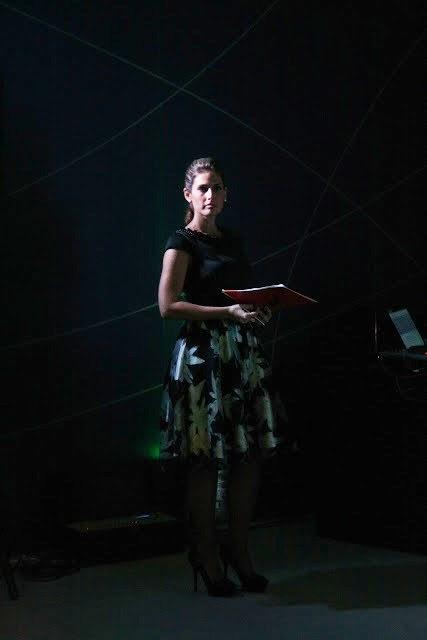 Ximena Antelo