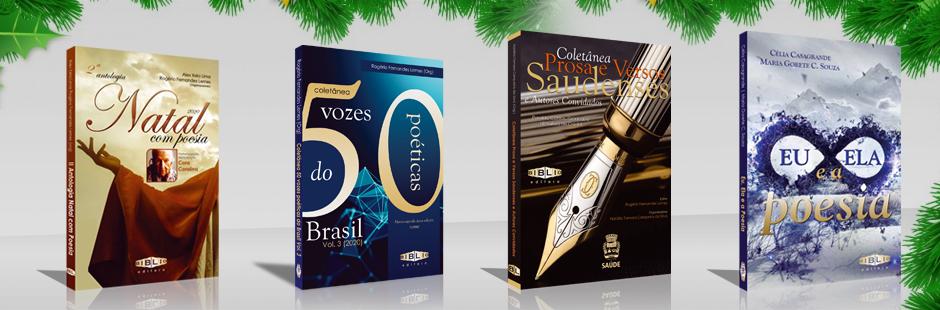 Biblio Editora
