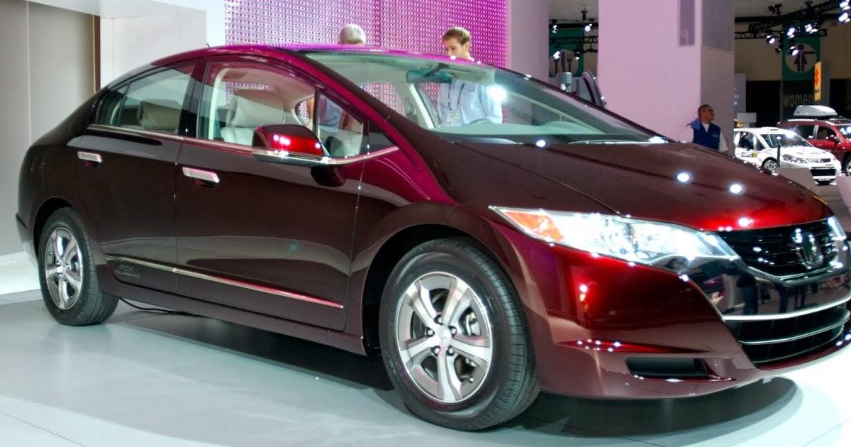 Honda Paint Code Bp
