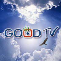 good news tv