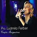 Ludmila Ferber 2010-Canções Inesquecíveis