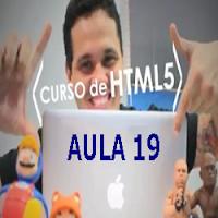 Curso de HTML5 - Grátis