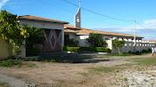 Seminário de Paulo Afonso - BA