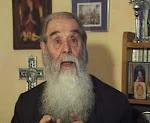 † Părintele Constantin Galeriu