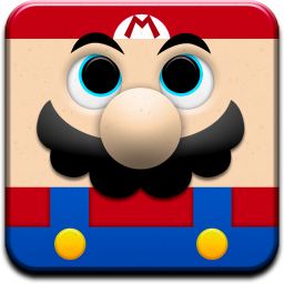 Game Super Mario Apk