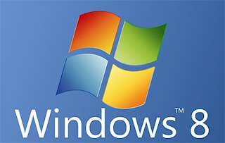 Windows 8 Full Crack