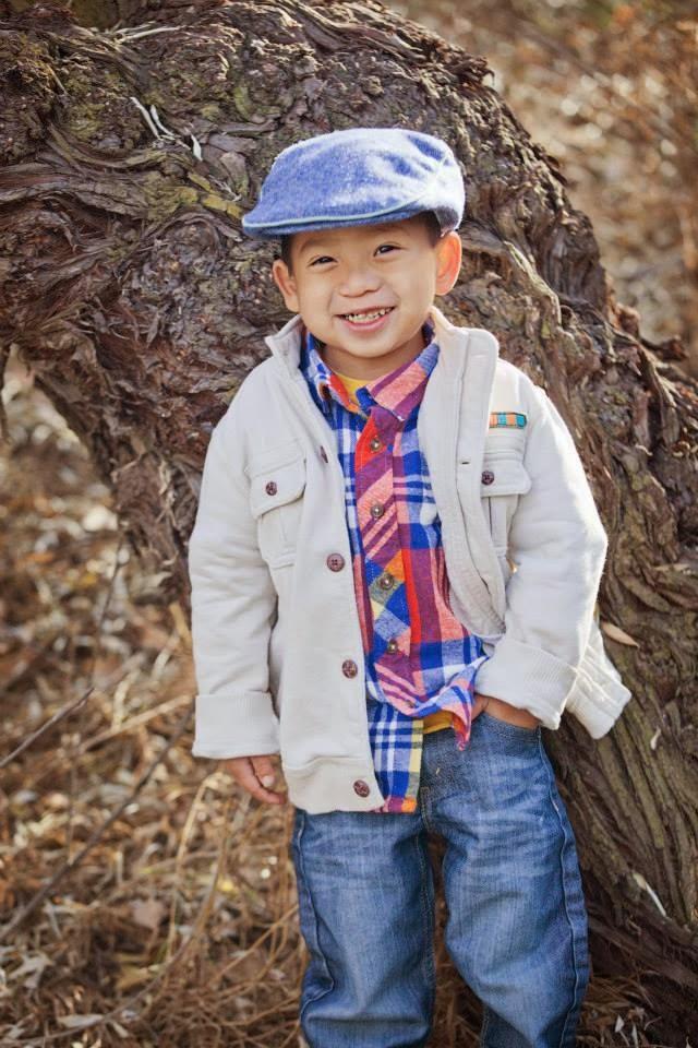 Zihao Ethan~4y