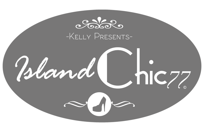 IslandChic77