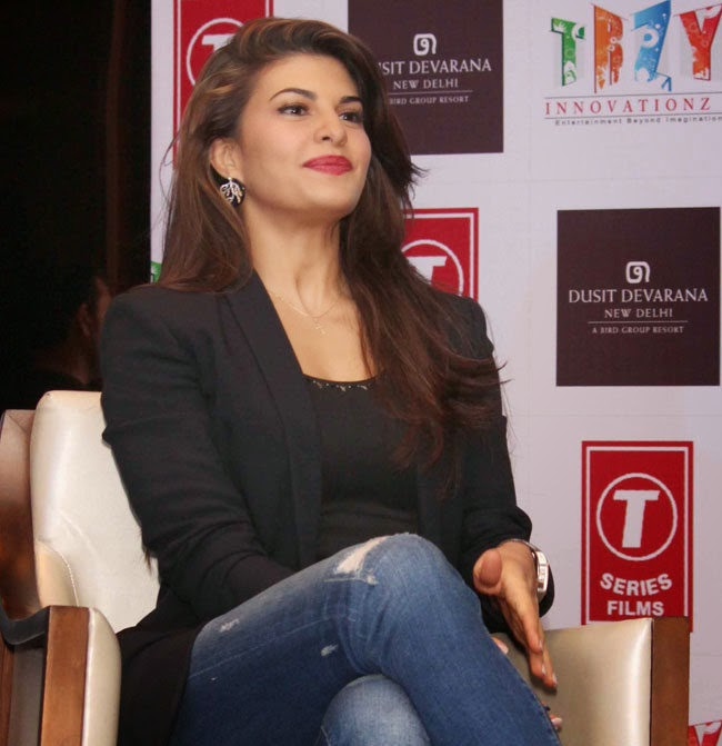 how to meet a celebrity in mumbai