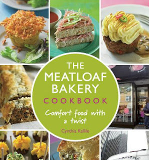 meatloaf_bakery_cookbook.jpg