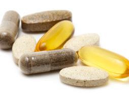 No te excedas en tus dosis de vitaminas D