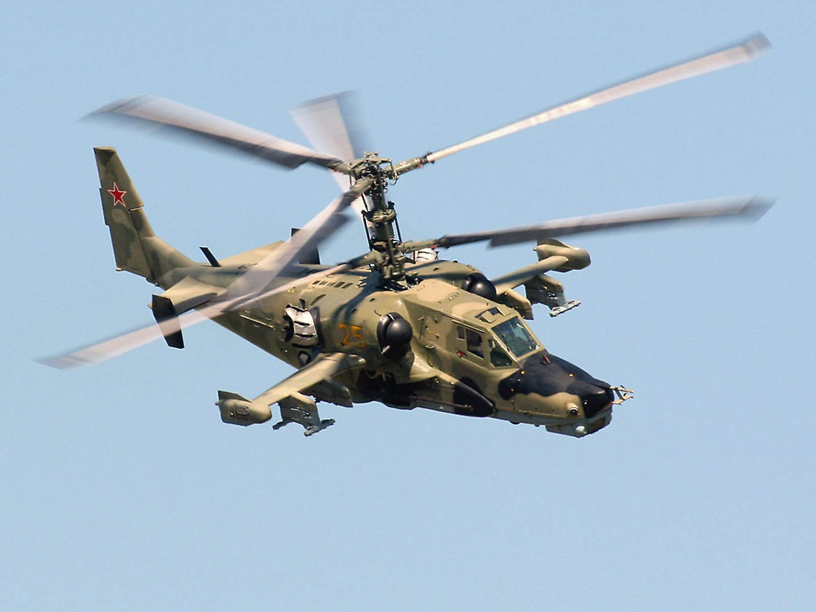 mi 28 helicopter with Military Helicopter Wallpapers on Military Helicopter Wallpapers besides File Mil Mi 28N  Russia   Air Force AN2102163 also 201505271022607861 likewise Watch moreover Russian Kamov Ka 52 Alligator Sees  bat Debut Syria.