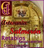 ARTESANIA SALMERON