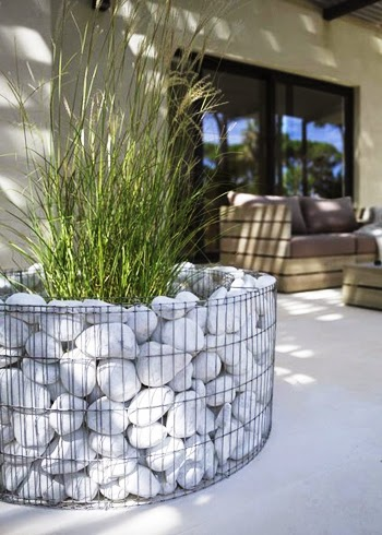 decorate for outdoor pool | Manufacturers Outdoor Furniture
