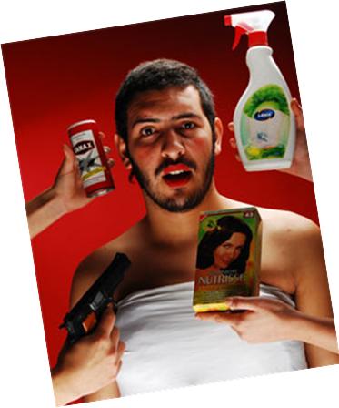 comportamiento consumidor: