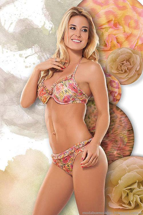 Bikinis 2015 Cocot taza soft.