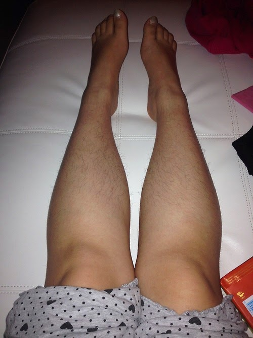 tumblr Inglés coño afeitado