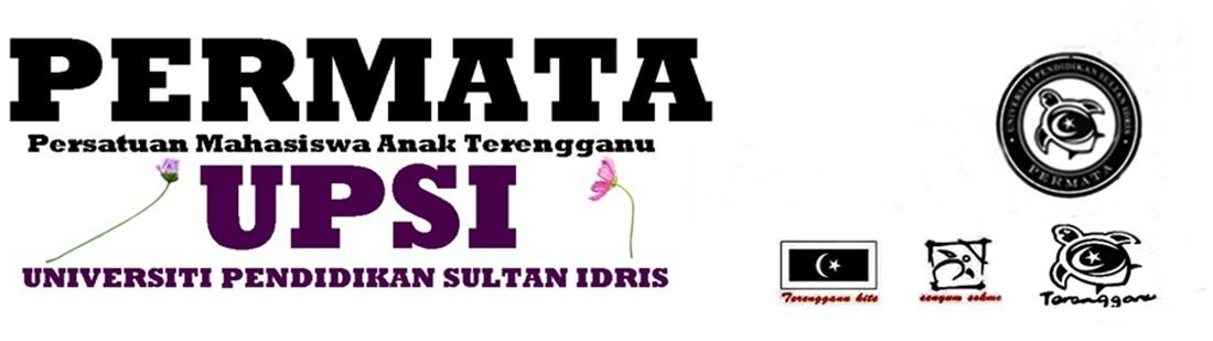 Persatuan Mahasiswa Anak Terengganu (PERMATA)