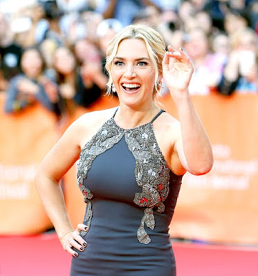 kate winslet beautiful wallpaper